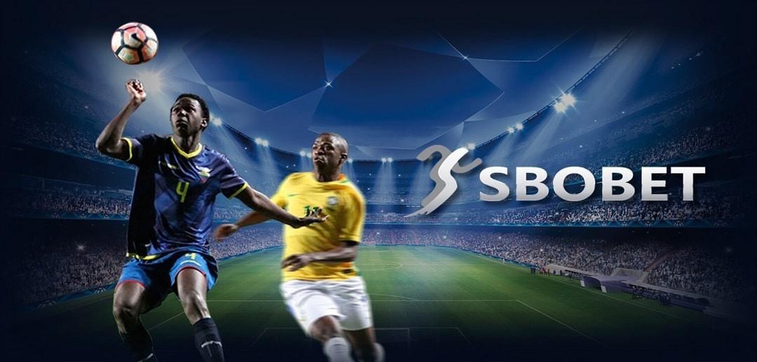 เว็บพนันออนไลน์ที่ดีที่สุด บริการเกม กีฬา คาสิโนออนไลน์ครบวงจร