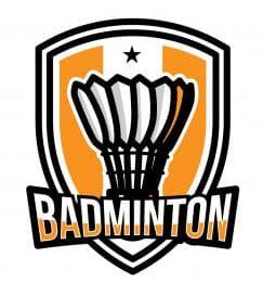 พนันแบดมินตัน badminton