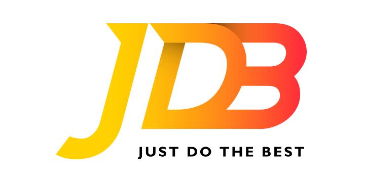 ผู้ให้บริการเกมออนไลน์ JDB Gaming