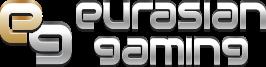 ผู้ให้บริการเกมออนไลน์ Eurasian Gaming